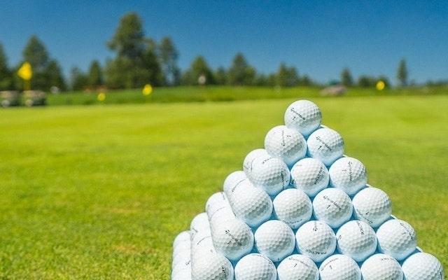 ゴルフ会員権のグッドゴルフ